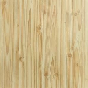 Holz Mit Folie Bekleben : klebefolie holzdekor m belfolie holz kiefer 45cmx200cm selbstklebende dekorfolie ebay ~ Bigdaddyawards.com Haus und Dekorationen