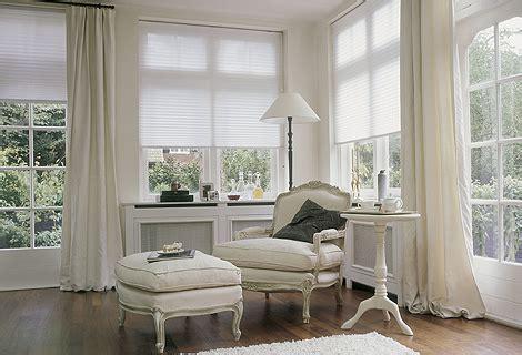 Vorhänge Für Wohnzimmer by Wohnideen Gardinen Wohnzimmer
