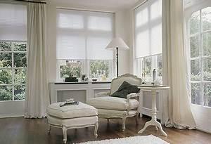 Ikea Vorhänge Wohnzimmer : wohnideen gardinen wohnzimmer ~ Markanthonyermac.com Haus und Dekorationen