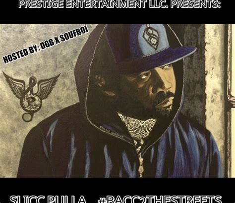 New Music: Slicc Pulla feat. Longpaper – 4th Ward Story ...