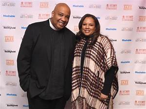 Rev Run And Justine Simmons Talk New Show And # ...