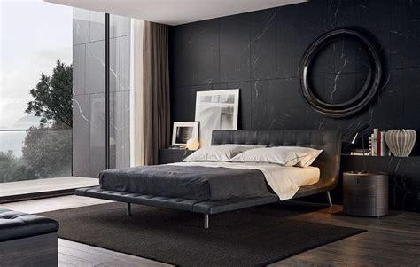 deco chambre moderne chambre moderne 53 idées de déco design