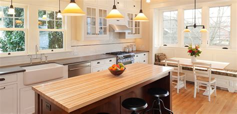 is granite going out of style blue properties llc