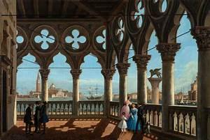 Cultura Italia, un patrimonio da esplorare