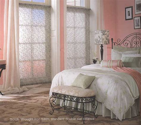 american blind and wallpaper wallpaper and blinds 2017 grasscloth wallpaper