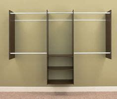 which closet system is best for you bedrooms