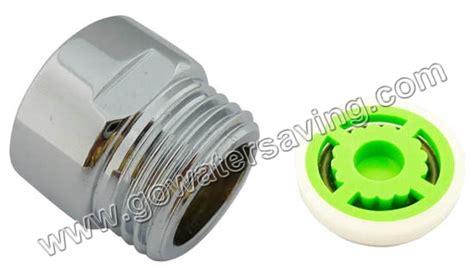 Water Saver-faucet Aerator-shower Water Saver- Global Nino