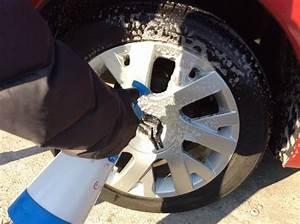 Lavage Auto Bordeaux : tarifs nettoyage int rieur ext rieur voiture bordeaux clean autos 33 ~ Medecine-chirurgie-esthetiques.com Avis de Voitures