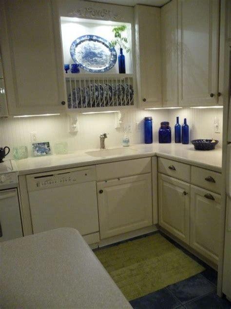 window  kitchen sink  sink drying rack kitchen pinterest window kitchen