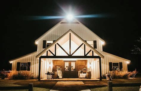 Barndominium kit costs from gbe are just a few clicks away. My friend is building a barndominium that will look ...