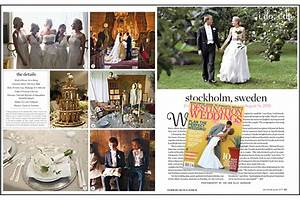 destination weddings and honeymoon magazine wedding With destination weddings and honeymoons