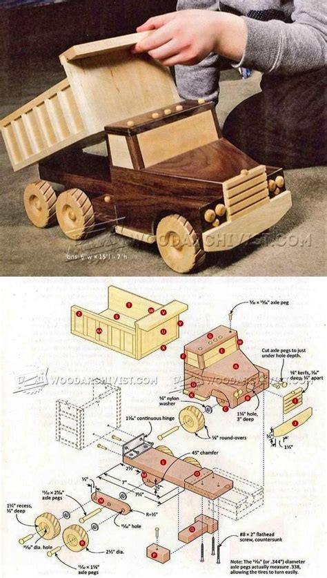 wooden toys ideas  pinterest wooden
