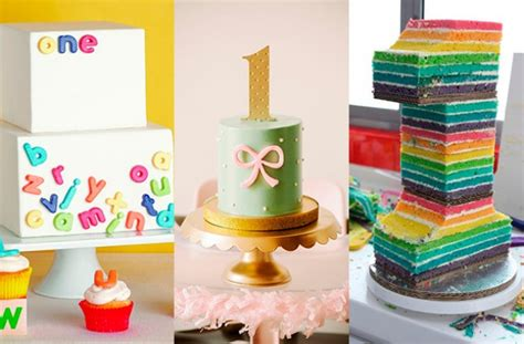 1st birthday party ideas for boys you will to the best birthday cake ideas goodtoknow