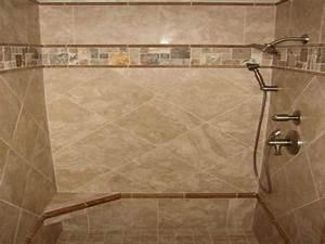 bathroom contemporary bathroom tile design ideas how to With tile design ideas for bathrooms