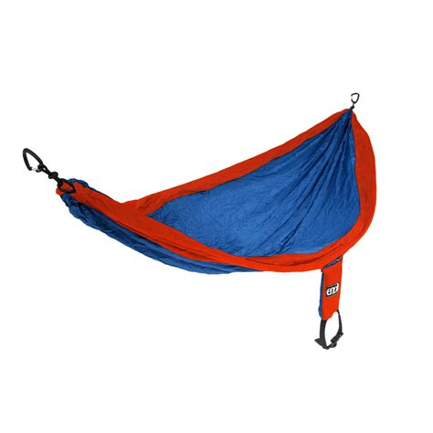 Nest Hammock by Eno Single Nest Hammock