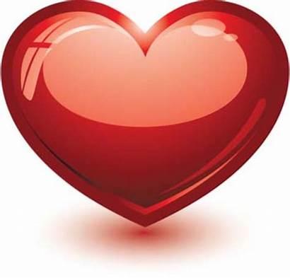 Heart Vector Photoshop Sign Illustrator Clip Ai