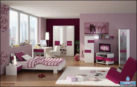 Интерьер для подростка комнаты