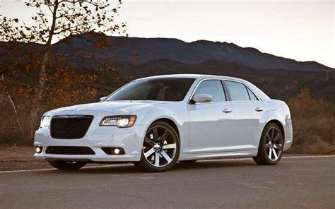 Chrysler 300 2016 Srt by 2016 Chrysler 300 Srt Price Release Date 0 60 Specs