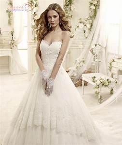 colet spose 2015 spring bridal collection the fashionbrides With lume design wedding dress
