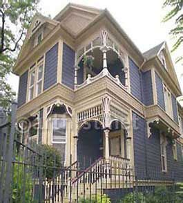 modern and stylish exterior design ideas exterior designs victorian homes house colors