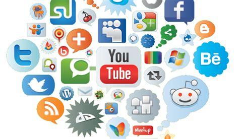 Digital Media for CEO's Atticus Management