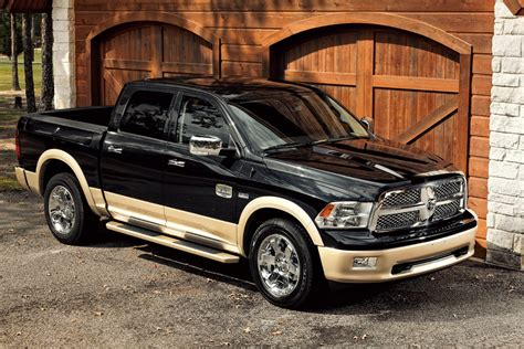 2011 Dodge Ram Laramie Longhorn Special Edition Review. Granite Outlet Alexandria Heavy Feeling Legs. Appraisal Management Companies List. Cfa Institute Phone Number La Times Auto Ads. What Are Private Equity Funds. Best Auto Insurance Company Nyc Indoor Pools. Is Hyundai A Japanese Car Small Sticky Labels. Colleges Online With No Application Fee. Young Justice Episode 1 Internet Tri Cities Wa