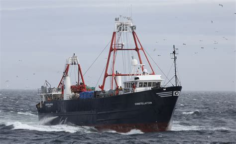 Fishing Boat Jobs In Maine by O Hara Corporation S Fleet Vessels Operated By O Hara