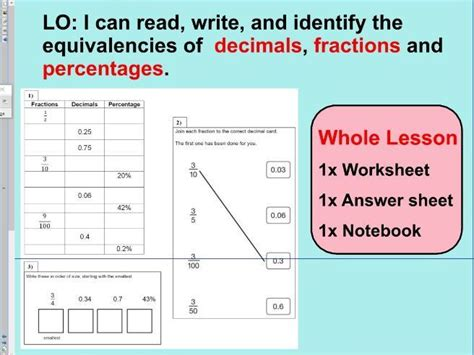 17 best ideas about maths worksheets ks2 on