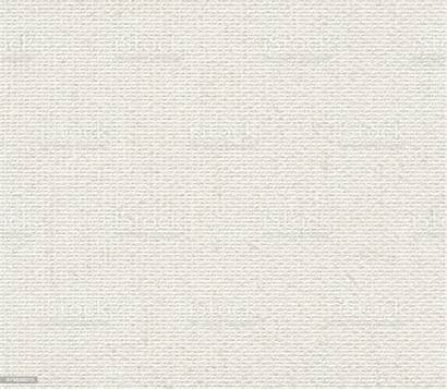 Canvas Background Linen Seamless Istock Backgrounds