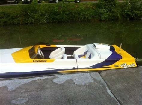 Jet Boat Hull For Sale by Liberator 21 Tj Tunnel Hull Jet Boat Boat For Sale From Usa