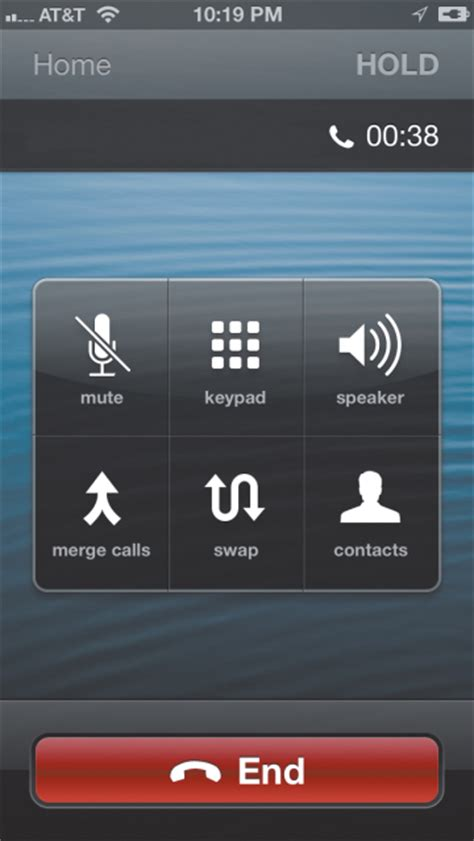 conference call iphone conference call on iphone driverlayer search engine