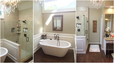 bathroom small master remodel ideas remodels  bathrooms
