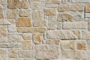 thin stone veneer Natural Stone an Environmentally