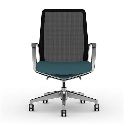 9to5 Seating - Office Furniture for Missouri