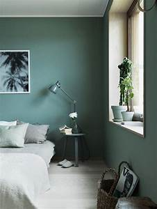 Trend Wandfarbe 2017 : color trends the colors everyone will be talking about in 2017 sch ner wohnen wohnzimmer ~ Markanthonyermac.com Haus und Dekorationen