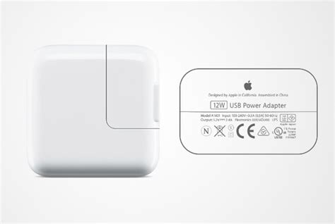 how to make your iphone charge faster how to charge your iphone faster and make its battery last 20169