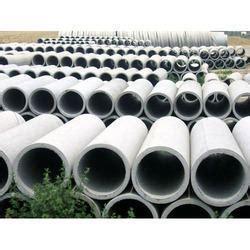 asbestos cement pipes   price  india