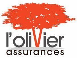 Code Reduction L Olivier Assurance : code de reduction l olivier assurance banggood promo ~ Medecine-chirurgie-esthetiques.com Avis de Voitures