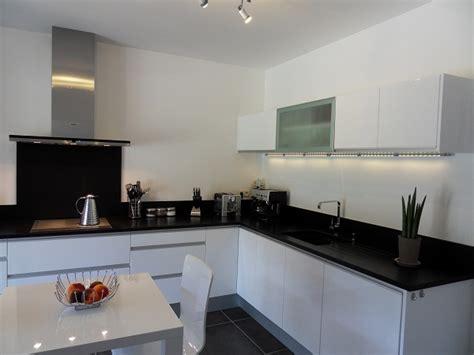 cuisine castorama 3d revger com castorama cuisine 3d gratuit idée inspirante pour la conception de la maison
