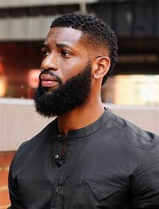 40 Best Black Haircuts for Men | Mens Hairstyles 2018