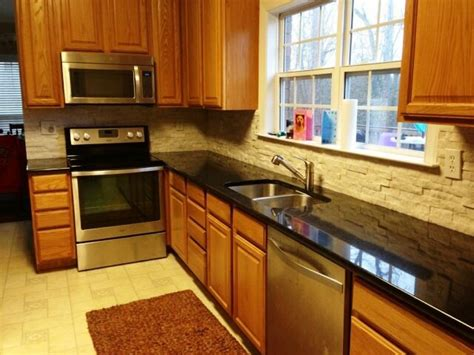 17 best images about kitchen finalists on