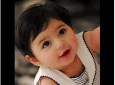 Cute Baby Girl pictures For Facebook Profile – WeNeedFun