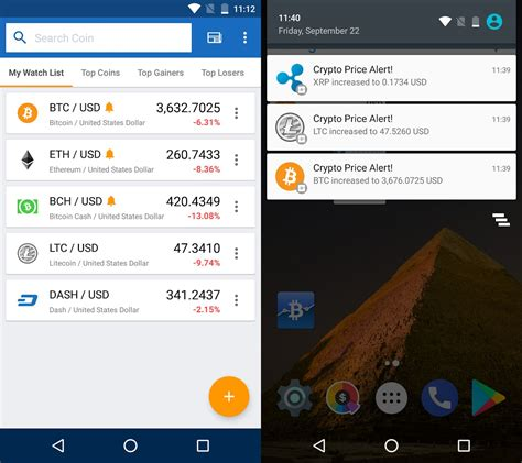 bitcoin price iq crypto price alerts news