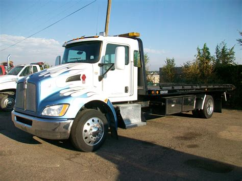 heavy duty kenworth trucks for 1998 used kenworth w900 heavy duty dump truck for sale in