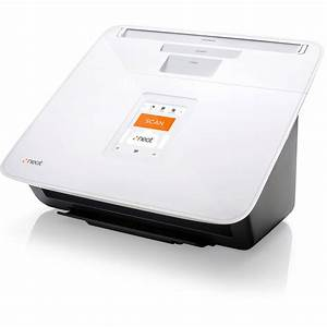 neatreceipts neatconnect wi fi document scanner 2005151 bh With smart document scanner