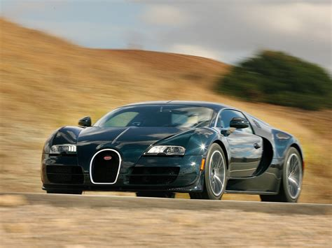 Pics Of A Bugatti Veyron Sport by 2010 Bugatti Veyron Sport Hd Wallpapers
