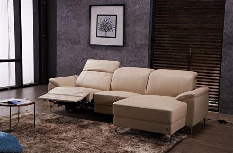 canapé d angle cuir buffle canape cuir buffle italien maison design modanes com