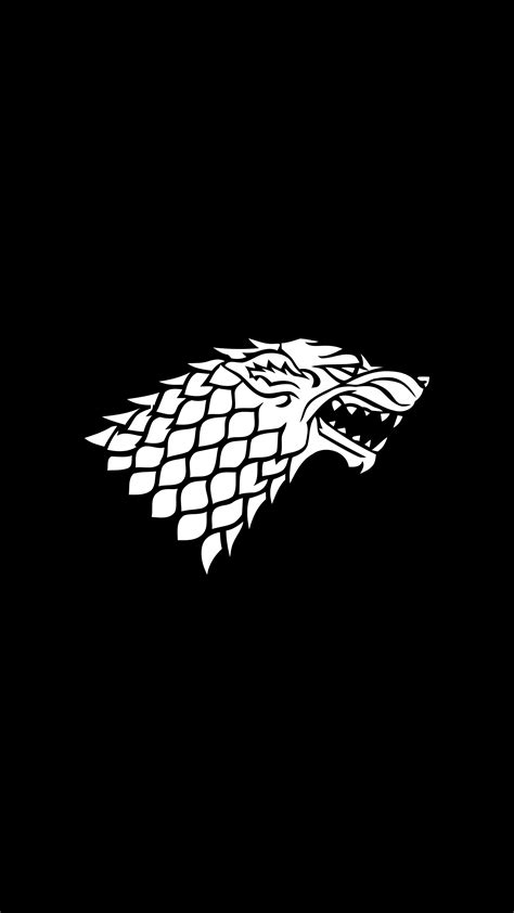 game  thrones house stark fulfilled request