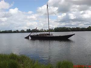 La Loire En Bateau : bateaux de loire kairos peniche ~ Medecine-chirurgie-esthetiques.com Avis de Voitures