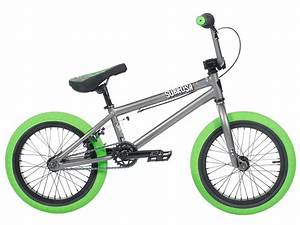 Fahrrad Ab 4 Jahre : subrosa bikes altus 16 2018 bmx bike satin phosphate ~ Kayakingforconservation.com Haus und Dekorationen